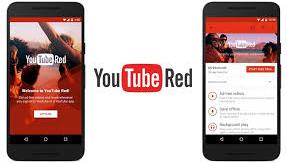 Cara Download Film Gratis untuk Ditonton Offline Dengan Mudah 5