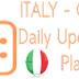 SKY Germany Premium Mediaset ITALY RAI M3U