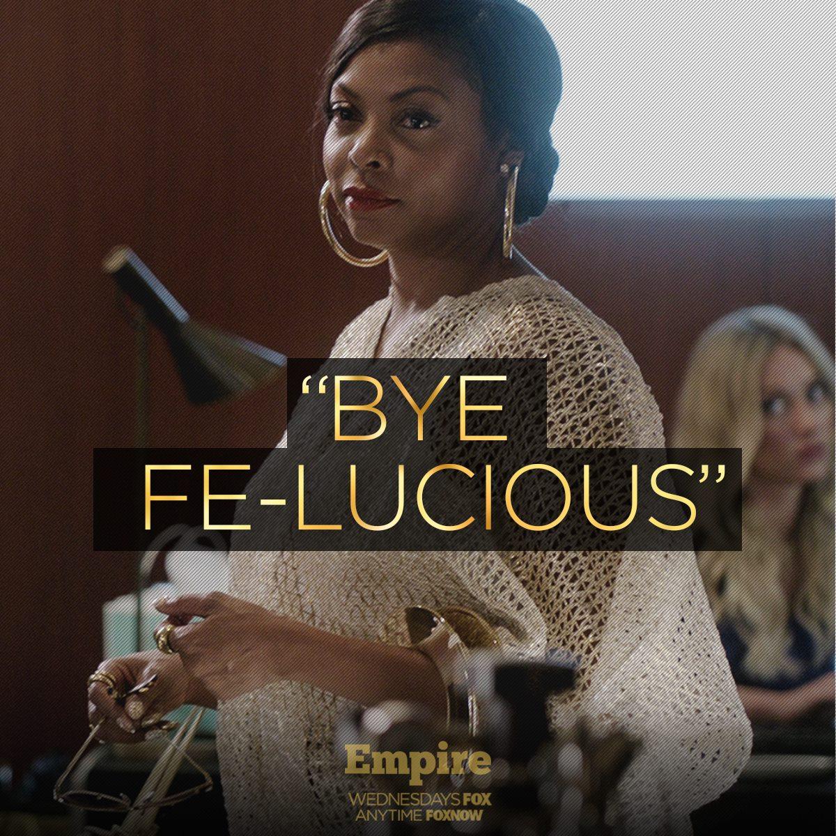 Black Media Review Collective Empire Season 3 Episode 2 Sin That Amends Recap