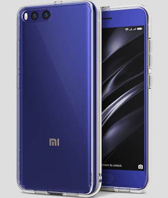 Rekomendasi 4 HP Flagship Xiaomi Desain Mewah