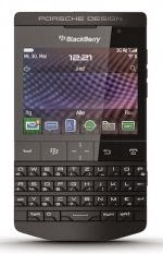 daftar harga HP blackberry, Lain-lain, harga blackberry terbaru, harga blackberry bekas dan baru, harga blackberry murah, Blackberry