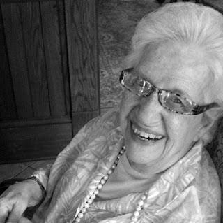 Shirley Orlinoff