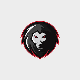 Kumpulan Mentahan Logo Esports HD