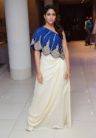 Lavanya Tripathi Latest Pictures at VOZ Thanks You Meet TollywoodBlog
