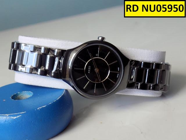 Đồng hồ nữ Rado Nu05950