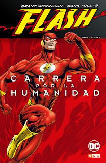 http://www.nuevavalquirias.com/flash-de-grant-morrison-y-mark-millar-comic-comprar.html