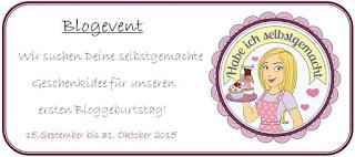 http://www.habe-ich-selbstgemacht.de/mein-erster-bloggeburtstag/