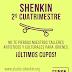 AMIA Joven: Últimos cupos para los talleres de Studio-Shenkin
