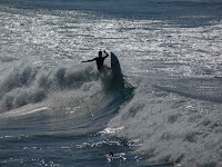 sopela surf 04