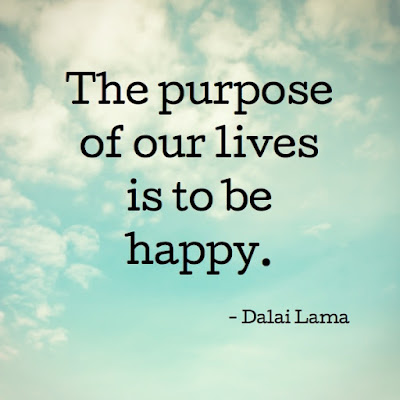 What Is Your True Purpose In Live