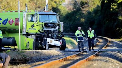 truck-accident-inglewood
