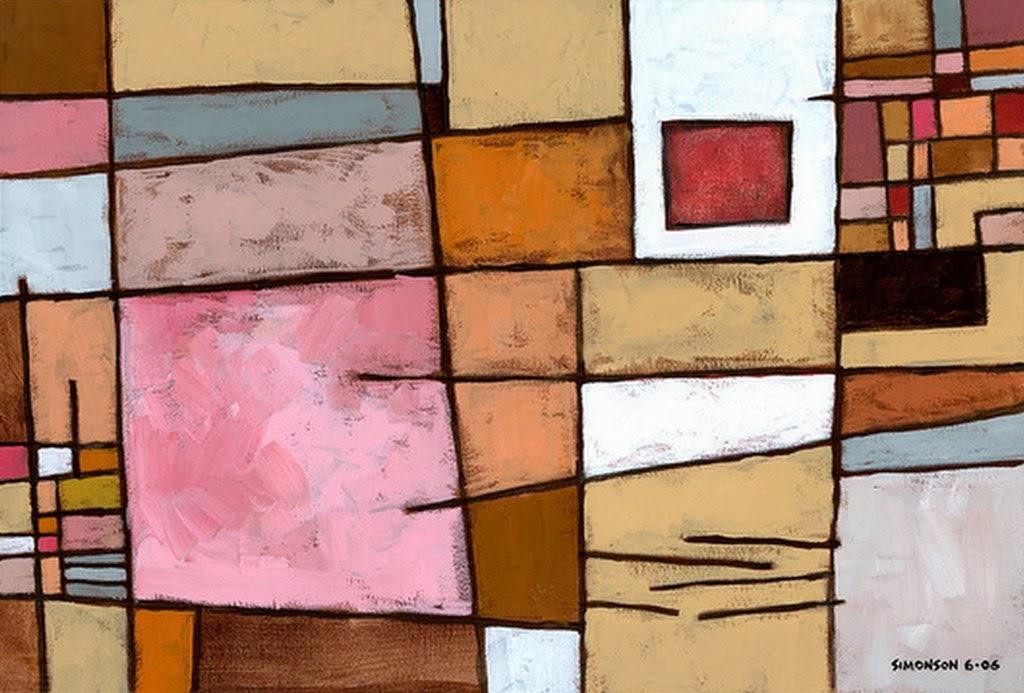 cuadros-abstractos-de-moda-modernos