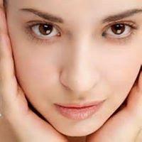Tips Menjaga Kesehatan Dan Kecantikan Kulit Wajah Dengan Bahan Alami