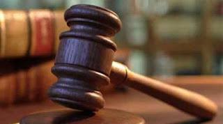Madan Tamang murder case