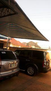 carport-shade
