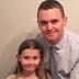 Η απάντηση της Google σε ένα κοριτσάκι επτά χρονών που έκανε αίτηση εργασίας και έγινε viral!