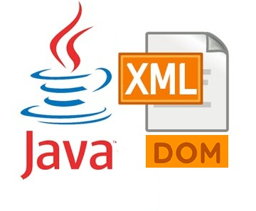 How To Parse Xml Document Using Java Dom Parser Effective Code 101