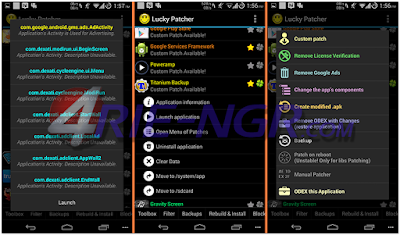 Lucky Patcher 6.3.8 Apk Latest Version