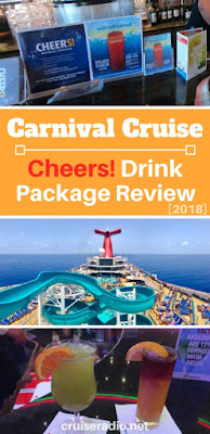 https://cruiseradio.net/carnival-cruise-cheers-drink-package-review-2018/