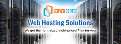 Web Hosting Service in Calgary