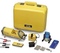 Jual Pipe Lasers TP-L4 Topcon Call 08128222998