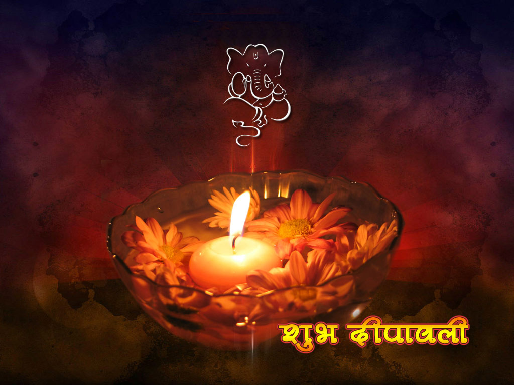 Happy Diwali Wallpapers And Backgrounds: Happy Diwali Wallpapers 2017 Free Download