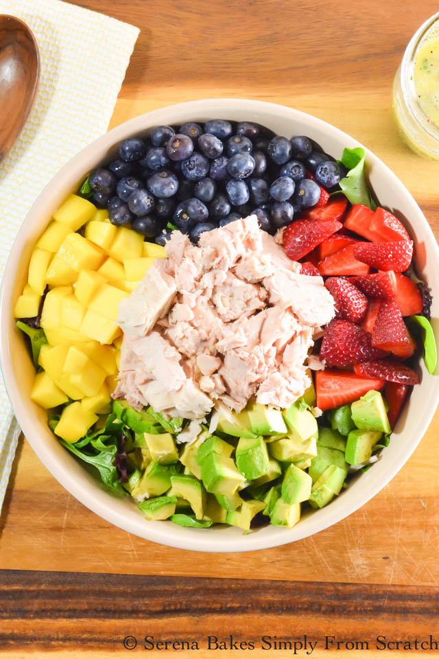 Tuna-Berry-Mango-Avocado-Salad-Greens-Strawberries-Blueberries-Mango.jpg