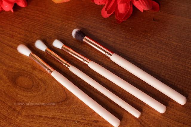 JBS-New-York-Brush-Review-kuas-make-up-mata-12-set-harga-40-ribu-an-murah-made-china
