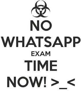 Whatsapp Cool Status In Hindi