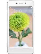 Spesifikasi Ponsel Oppo Joy 3