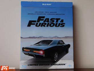 [Obrazek: Fast_%2526_Furious_%255BBlu-ray_Steelboo...255D_1.JPG]