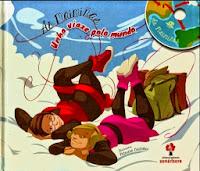 http://musicaengalego.blogspot.com.es/2013/01/as-maiminas-o-sono-de-zalo.html