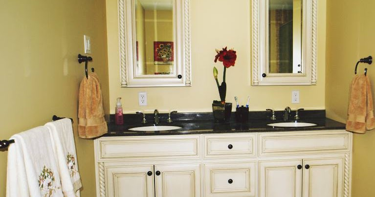 bathroom vanities made in usa | home design styles