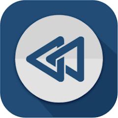 Reverse Video Movie Camera Fun Premium APK