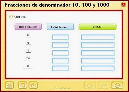 http://www.juntadeandalucia.es/averroes/centros-tic/41009470/helvia/aula/archivos/repositorio/0/196/html/recursos/la/U07/pages/recursos/143164_P91/es_carcasa.html