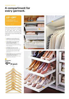 IKEA Flyer May 22 – June 12, 2017