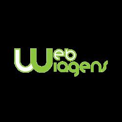Cupom de Desconto Web Viagens