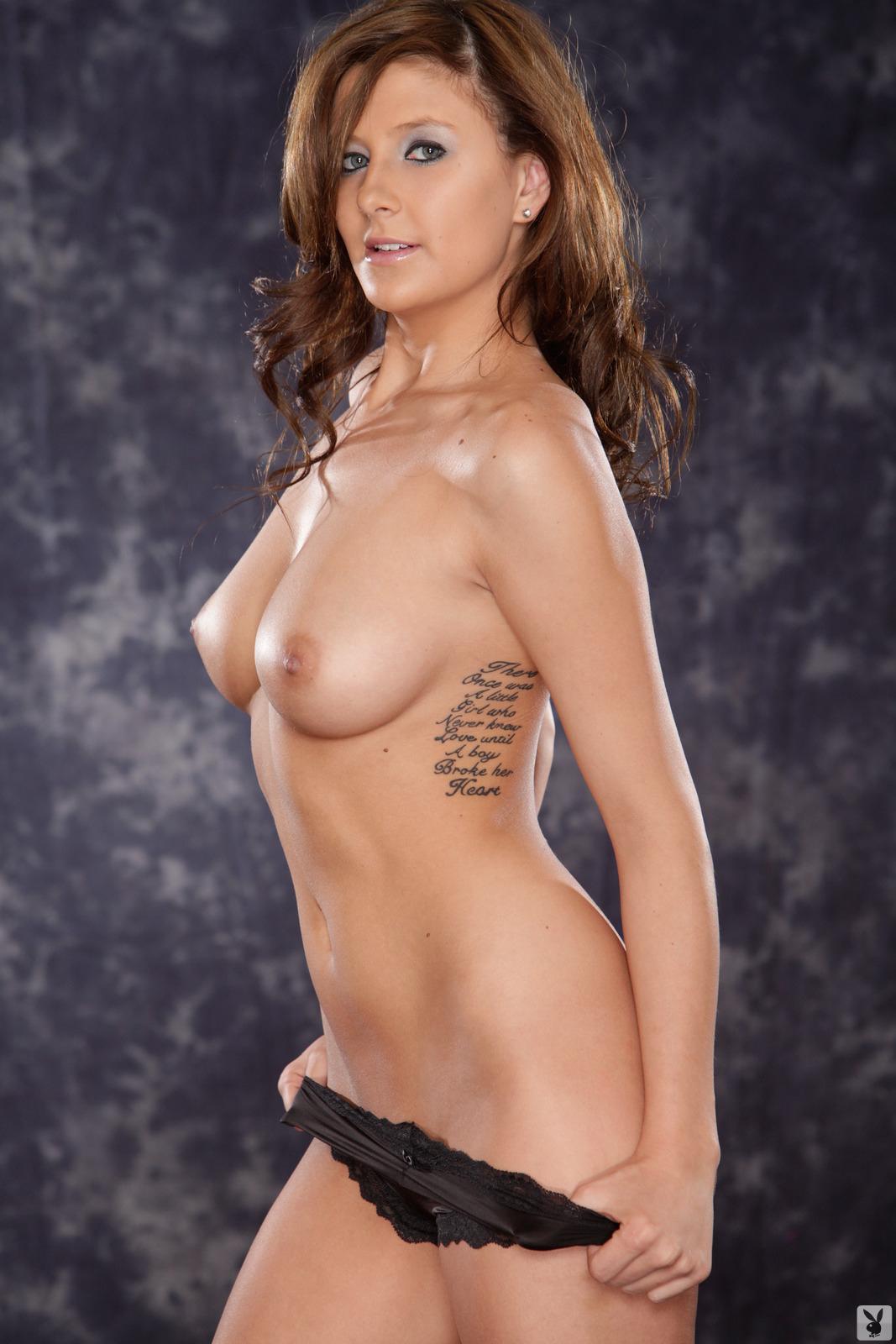 Playboy casting calls columbus nicole lara co 9