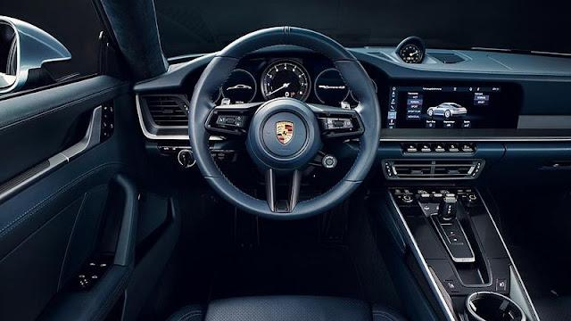 El híbrido de Porsche que cuesta más de 6 cifras