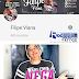 Jovem da cidade de Fátima (BA) vem fazendo sucesso com vídeos