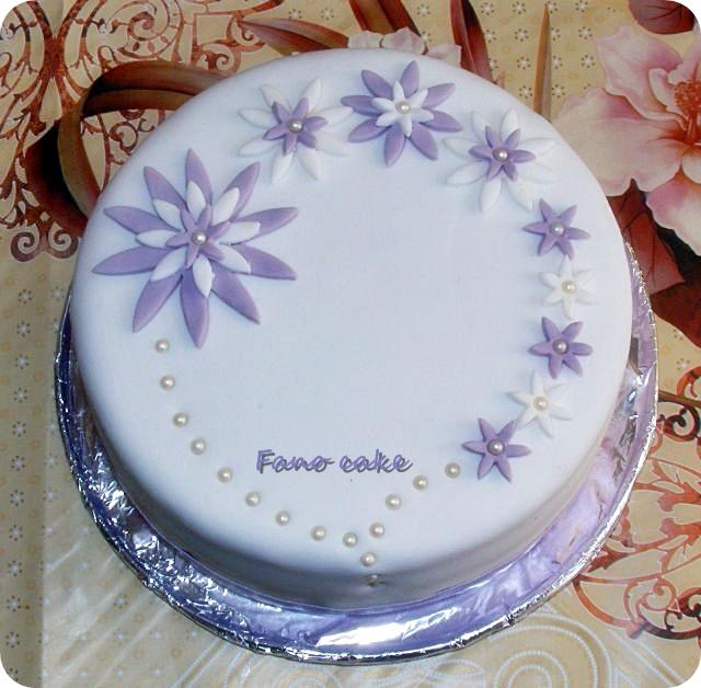 30 születésnapi torták Fano cakes: 30. születésnap 30 születésnapi torták
