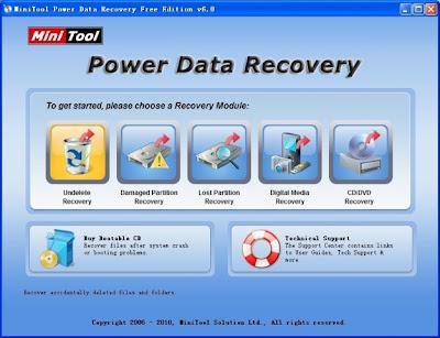استعادة الملفات المحذوفة,استرجاع الملفات المحذوفة,استعادة الملفات المحذوفة من الكمبيوتر,برنامج استعادة الملفات المحذوفة,استرجاع الملفات المحذوفة من الكمبيوتر,إسترجاع الملفات المحذوفة,الملفات المحذوفة,استرجاع الملفات المحذوفة من الفلاشة,كيفية استعادة الملفات المحذوفة,الملفات,استعادة الملفات المحذوفة من الفلاشة,برنامج استرجاع الملفات المحذوفة,كيفية استعادة الملفات المحذوفة بدون برامج,طريقة استعادة الملفات المحذوفة من الكمبيوتر,استرجاع الصور المحذوفة