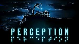 Perception logo