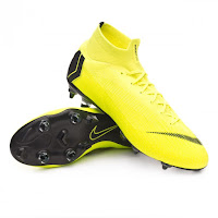 PES 6 Boots Nike Always Forward Pack 2018