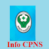 Pengumuman Penerimaan PNS 2016 Khusus PTT Kemenkes
