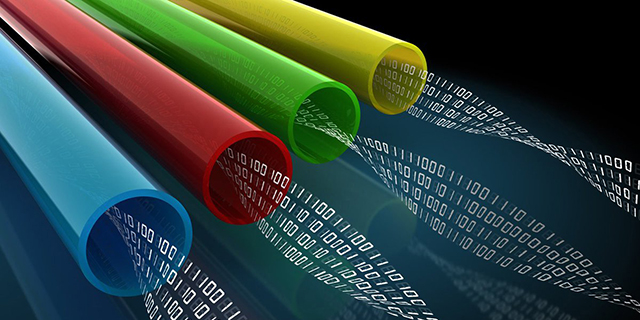 fiber optics cable tube graphics - Analecta cyber