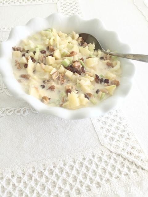 ensalada-salada-de-frutas