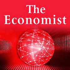 Economist: Χρυσή Αυγή και Ποτάμι σε ρόλο ρυθμιστή
