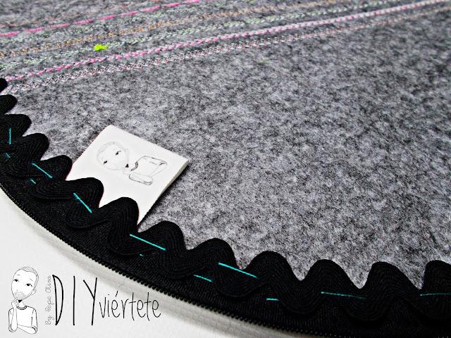 DIY-bolso-cartera-clutch-fieltro-fluor-pompones-puntadas-alfa-historiashiladas-costura-diseño-handbox-7