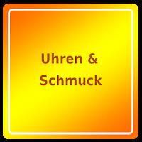 https://auf-rechnung-bestellen.blogspot.de/p/uhren-und-schmuck-auf-rechnung.html